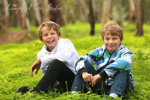 family portraits lumipix photo studios lifestyle documentary
